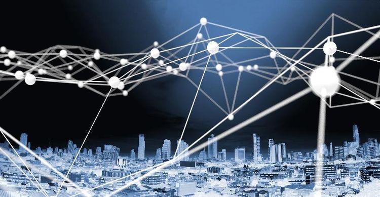 Jason Guck Explains Blockchain Technology
