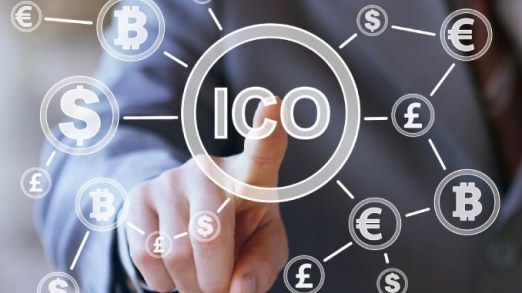 Understanding ICO's and Their Future Predictions in the Cryptocurrency Market