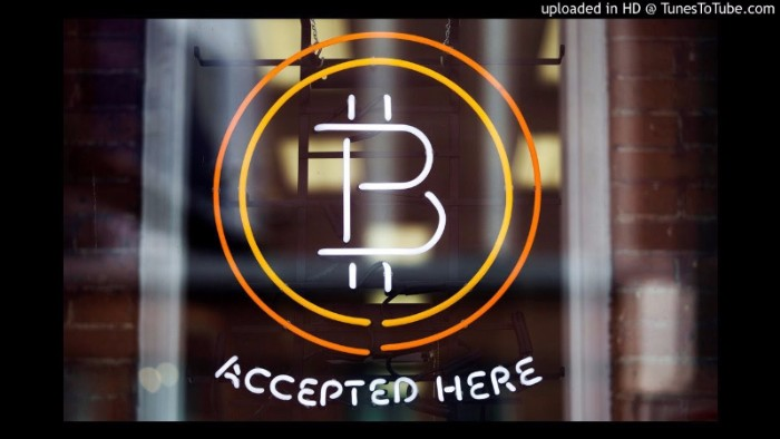 Bitcoin now accepted on Craigslist… Is Ebay next?