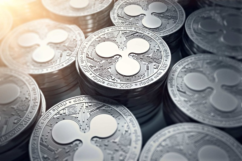 Ripple is on the Rise!