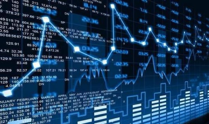 Tips for Today's Crypto Traders