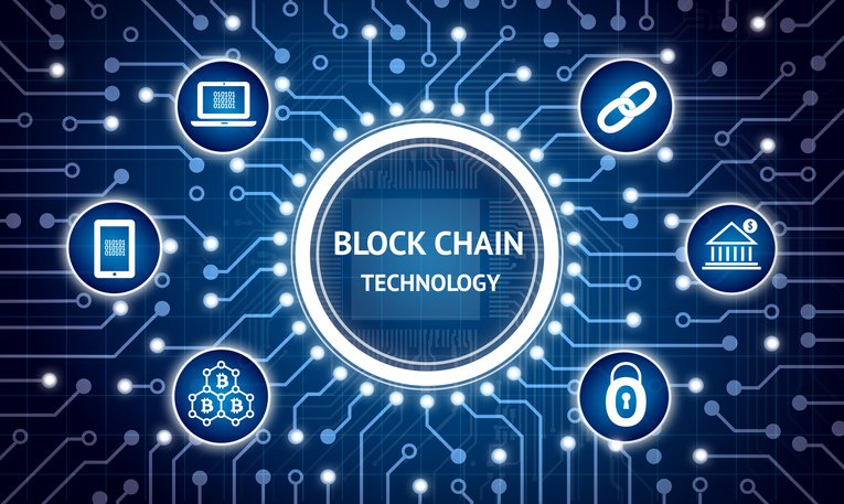 Benefits of the Blockchain Technology to Various Industries