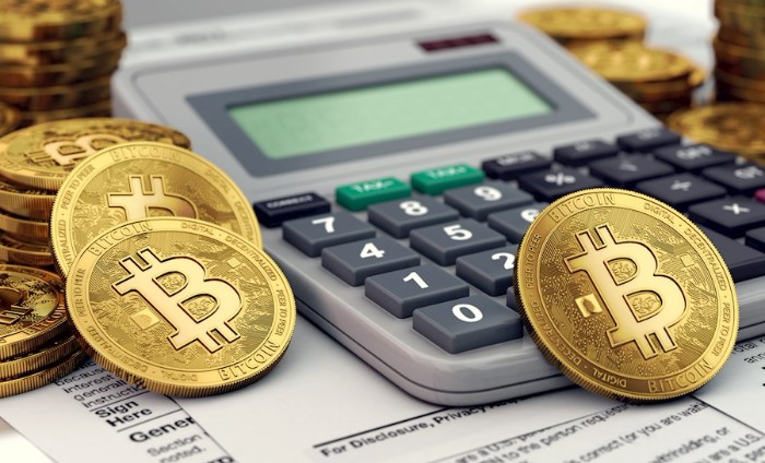 Cryptocurrencies and Taxes