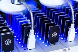 bitcoin-server