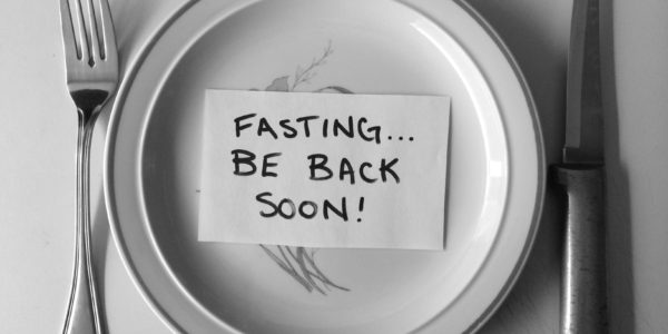 The Different Types of Fasting and Their Benefits