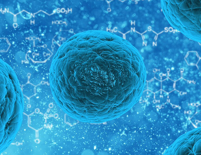 stem-cell-therapy